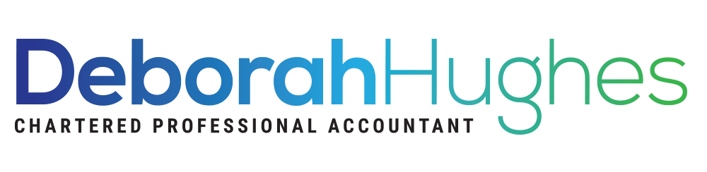 Dedicated Bookkeeping Solutions