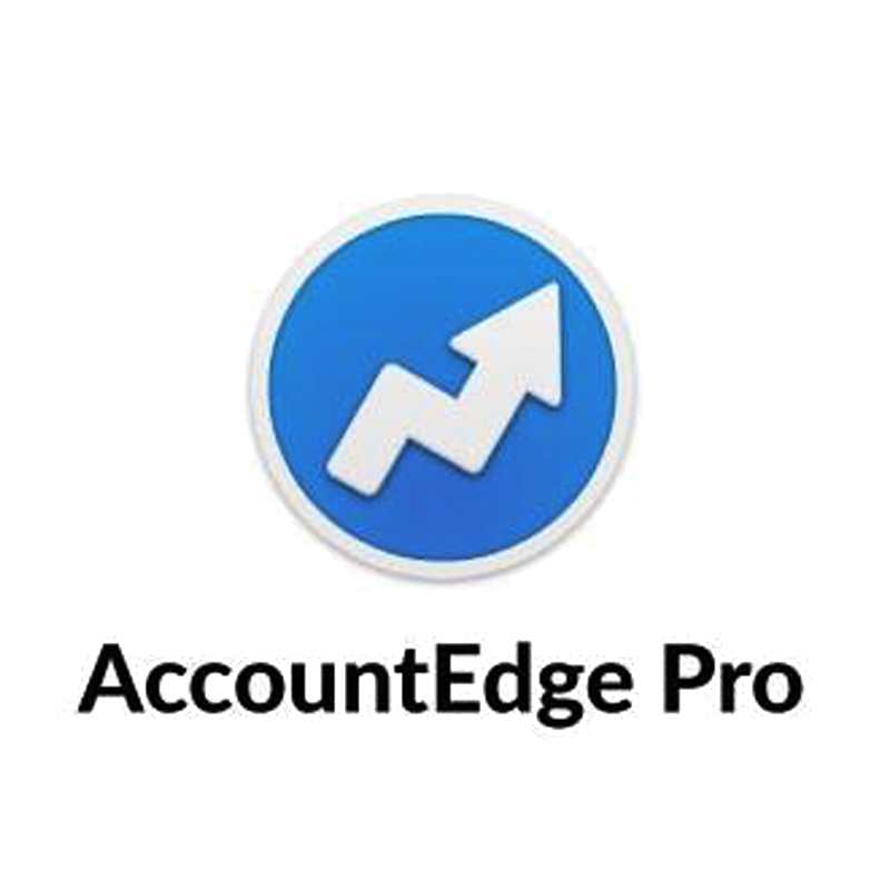 Accounting Edge