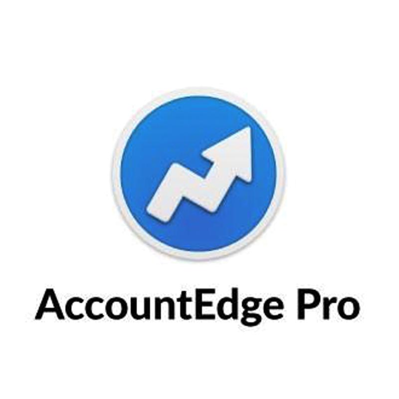 Accounting Edge